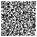 QR code with Smith Miles & Co contacts
