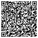 QR code with Real Estate Appraisal Service contacts