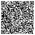 QR code with American Best Carpentry Inc contacts