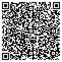 QR code with Bruce M Wilkinson PA contacts