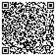 QR code with K Chys contacts