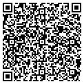 QR code with Nubreed Management LLC contacts