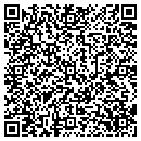 QR code with Gallagher Bassett Services Inc contacts