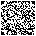 QR code with Beyond Components contacts