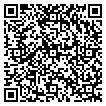 QR code with Jim Beck contacts