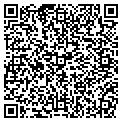 QR code with Starbright Laundry contacts