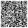 QR code with Happy Gardens contacts