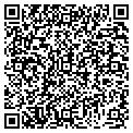 QR code with Budget Tiles contacts