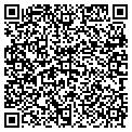 QR code with Good Earth Lawn Sprinklers contacts