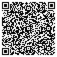 QR code with Homewatch Plus contacts