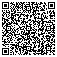 QR code with Altha Auto Parts contacts