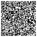QR code with Zion Evangelical Lutheran Charity contacts