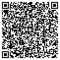 QR code with Hip Pocket Deli contacts