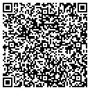QR code with Phillips Point Management Ofc contacts