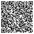 QR code with Jenny's Shoes contacts
