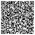 QR code with David A Demetree Real Estate contacts