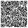 QR code with Security Fences & Construction Inc contacts