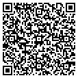 QR code with Westwind Park contacts