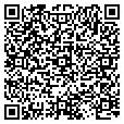 QR code with Red Roof Inn contacts