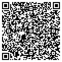 QR code with Calligraphy By Diane contacts