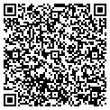 QR code with Sought Out God Of Truth contacts