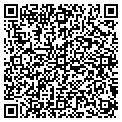 QR code with Stay Hard Incorporated contacts