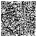 QR code with A T & T Local Service contacts