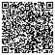 QR code with Larry Leblanc contacts