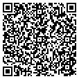 QR code with Capaz Playground contacts