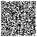 QR code with New England Antiques contacts