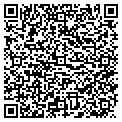 QR code with Ray's Fishing Tackle contacts