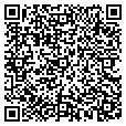 QR code with Club Honeys contacts
