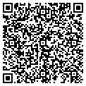QR code with Loyal Order of Moose No 2367 contacts