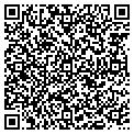 QR code with Stewart Title Co contacts