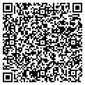 QR code with O'Neal Insurance contacts