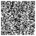 QR code with Wanless Insurance contacts