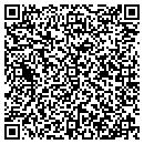 QR code with Aaron's Corporate Furnishings contacts