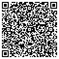 QR code with Schoeman Construction contacts