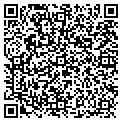 QR code with Carols Upholstery contacts