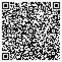 QR code with Barnett Banks Trust Co contacts