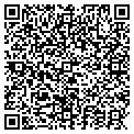 QR code with Todds Landscaping contacts