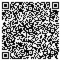 QR code with Prudential Preferred Property contacts