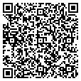 QR code with Salt & Pepper contacts