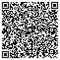 QR code with Tidy Coast Containers contacts