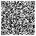 QR code with Seabrite Stainless Inc contacts