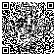 QR code with US Air Force contacts