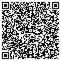 QR code with Florida Region North contacts