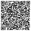 QR code with Benchmark Appraisal Service contacts