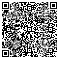 QR code with Brico Electric Inc contacts