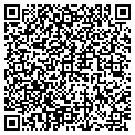QR code with Luis F Gomez Sr contacts